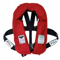 Viking Lifejacket PLB 275 N