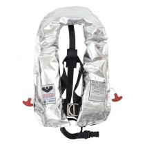 VIKING Inflatable Lifejacket 275 N