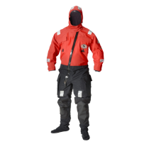 Ursuk RDS Immersion Suit