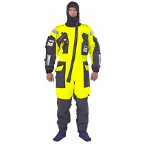 Viking Anti Exposure Immersion Suit