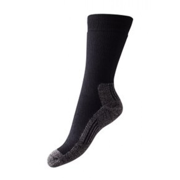 Xplor Wool Frotte´sock