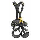 Petzl ASTRO® BOD FAST European version