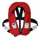 Viking Lifejacket 275 N