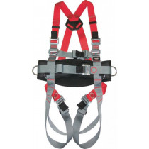 Camp Vertical 2 Plus Harness