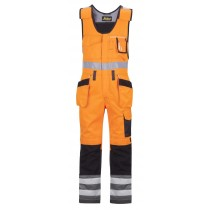 Snickers High-Vis Helbuks Model 0213