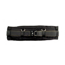 "3M™ DBI-SALA® Comfort Tool Belt 1500110, Small-Medium (28""-36""), 1 EA"