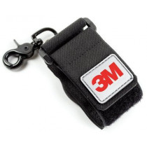 3M™ DBI-SALA® Adjustable Wristband with Retractor and Trigger Snap 1500087, 10 EA