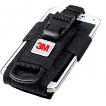 3M™ DBI-SALA® Adjustable Radio/Cell Phone Holster 1500088, 1 EA