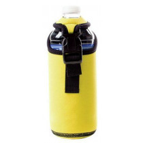 3M™ DBI-SALA® Spray Can / Bottle Holster with Clip2Clip Coil Tether 1500092, 1 EA