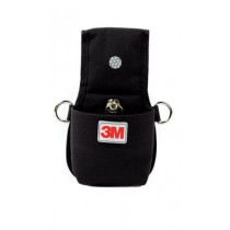 3M™ DBI-SALA® Pouch Holster with Retractor 1500095, 1 EA