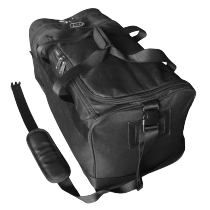 EMG Travel Bag