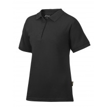 Snickers Dame Poloshirt model 2702