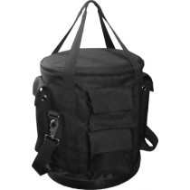 EMG Rope access bag w/pockets
