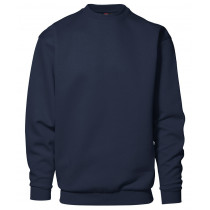 ID PRO Wear Sweatshirt - navy, str. 2XL