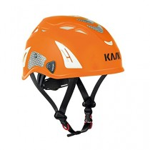 Kask Plasma Hi-Vis Orange