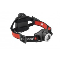 LED Lenser H7R.2 Headlamp