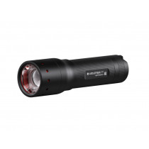 LED LENSER P7 *BOX*