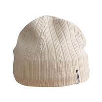 ID Strikhue Off White