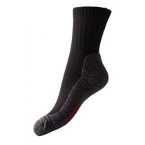 Xplor Work sock low