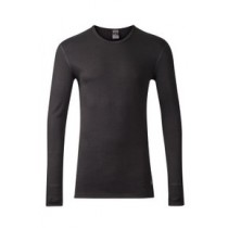 Xplor Thermal t -shirt  r.n 602