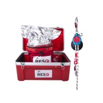 Cresto Rescue Equipment 75M