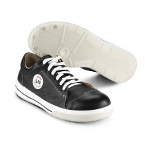 Elten Shadow Low