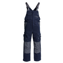 Tranemo Overall navy