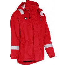 Wenaas offshore parka