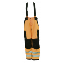 Comtec Workwear Trousers