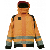 Comtec Workwear Jacket