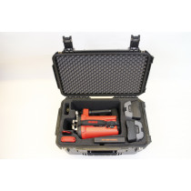 ACTSAFE ACX Pack 2