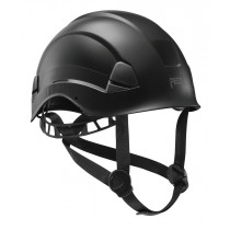 Petzl Vertex Best Helmet Black