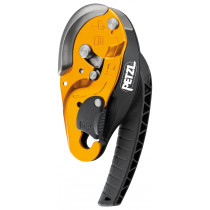 Petzl  I'D® S Self-braking descender