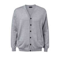 Clipper Cardigan - Herre model