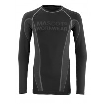 MASCOT Hamar Thermal Under Shirt