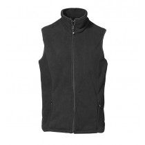 ID Microfleece vest model 0822