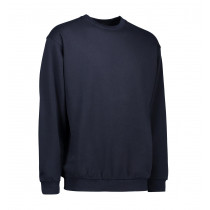 ID Klassisk Sweatshirt model 0600 Navy