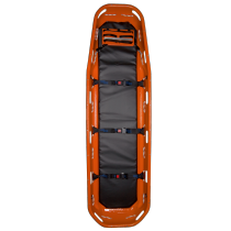 Skylotec Ultrabasket Stretcher