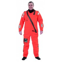 Viking Heli Transport Suit