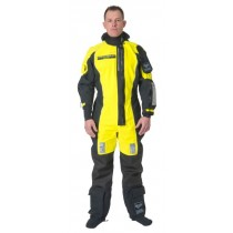 Viking Constant Wear Immersion Suit