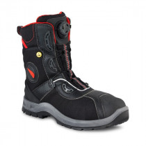 "Red Wing 8"" petroking XT"