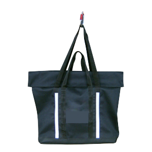 EMG Shopping Bag Large