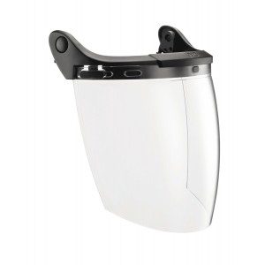 Petzl VIZEN eye shield